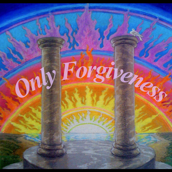 Only Forgiveness