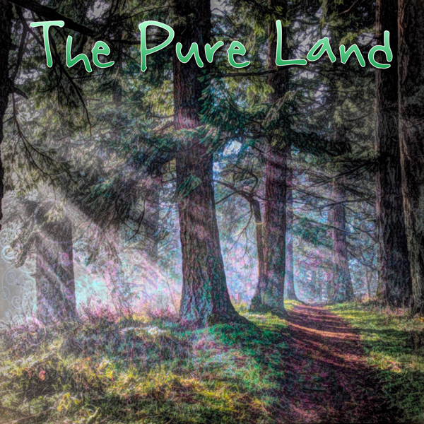 The Pure Land